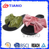 Hot Sale Comforatable Women Slipper Tn36776