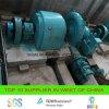 Hydro Power Project in Vietnam