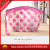 Custom Travel Storage Fabric Cosmetic Bags Wholesale