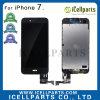 a+ LCD panel Spare Parts for iPhone 7 Repair