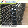 Economical and Durable Bridge Expansion Device with Low Price