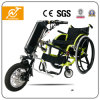 36V 350W Electric Wheelchair Handcycle with Battery