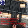 Plain Carbon Steel Round Nail Formwork Stakes