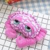 Sea Animal Crab Plush Stuffed Toy Gift