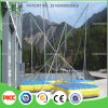 Well Appreciated High Quality Bungee Trampoline