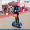 Self Balance Electric Air Wheel Scooter, Scooter Parts for Sale