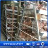 Chicken Cage of Anping Factory