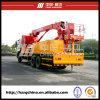 Bridge Inspection Vehicle (HZZ5240JQJ16)