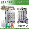 Zhejiang Taizhou Factory Injection Preform Moulds for Pet Bottles