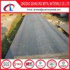 A588 Gr. a/B/C Corten Steel Panel