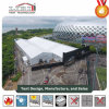 Luxury Big Event Marquee Tent Road Show Venue