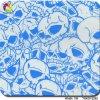Tsautop 1m Tskd12282 Skulls Water Transfer Printing Film