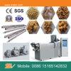 Vegetable Protein Soya Chuncks Process Machinery