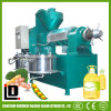 Henan Oil Pressing Machine Factory