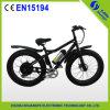 Lithium Battery Powered Snow Electrica Bike Bicycle