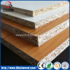 E1 E2 Glue Hot Sale Furniture Grade Melamine Faced Particle Board
