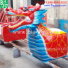 New Design! ! Dragon Roller Coaster for Kids and Adult