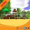 Top Quality Outdoor Playground Equipment for Kids (XJ0005)