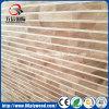 15mm 18mm Okoume Laminated Plywood Paulownia Chinese Fir Blockboard