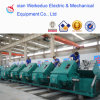 High Speed Wire Rod Finishing Mill Group for Rebar Rolling Mill Production Line