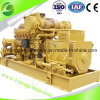 Best Seller ISO Standard Water Cooling 600 Kw Natural Gas Generator