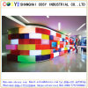 All Colors Acrylic Sheet Decoration