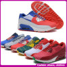 2014 New Arrival Fashion Men Running Shoes/Sports Shoes/Casual Shoes (R003)