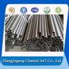 High Standard ASTM B338 Welding Titanium Tubing