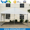 Gable Width 6m Outdoor Commercial Canopy Tent