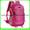 Nylon Sports Backpacks Rucksacks Hiking Trekking Traveling Bag