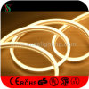 LED Neon Flex Rope Lights for Outdoor Decoration