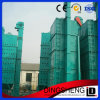 Soya Bean Tower Drying Machine, Flax Seed Dryer