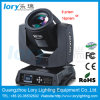 5r 200W Sharpy Beam Moving Head Stage Light