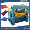 Panel Forming Machine High Quality
