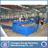 3D Panel Wire Mesh Machine