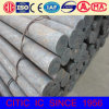 Low Price Citic IC Rod Mill Part Steel Bar