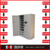 High Quality Metal Lockers Storage Cabinets