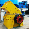 Chinese High Quality Limestone Hammer Crusher Price