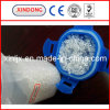 Milk Bottle Flakes Granulation Line