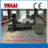 Wood CNC Engraving Machine (M25-A)
