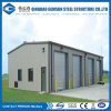 China Prefabricated Steel Structure Warehouse Sheds
