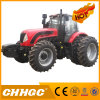 Ce Approved 200HP 4WD Tractor Hot in European Market for Sale