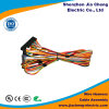Waterproof Wiring Harness Electrical Cable Assembly