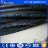 High Pressure SAE R16 Hydraulic Hose