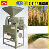 2015 Hot Sale Mini Rice Mill for Family
