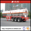 Brand New Chemical Tank Truck with High Quality (HZZ9406GHY) China Supply and Marketing