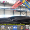 A252gr. 2 ERW Pipe/Steel Pipe/Carbon Steel Pipe in China