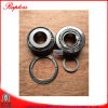 Terex Bearing (09423356) for Terex Part Tr50 Tr100
