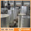 Pure Aluminium Alloy Cookware Used Aluminium Sheet Circle (for Pans)