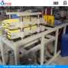 16-40mm PVC Electrical Cable Conduit Pipe Machine/Pipe Extruder